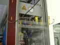 LINAC-4 hydrogen source