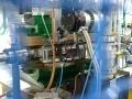 LINAC-4 magnet