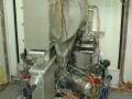 LINAC-4 proton source
