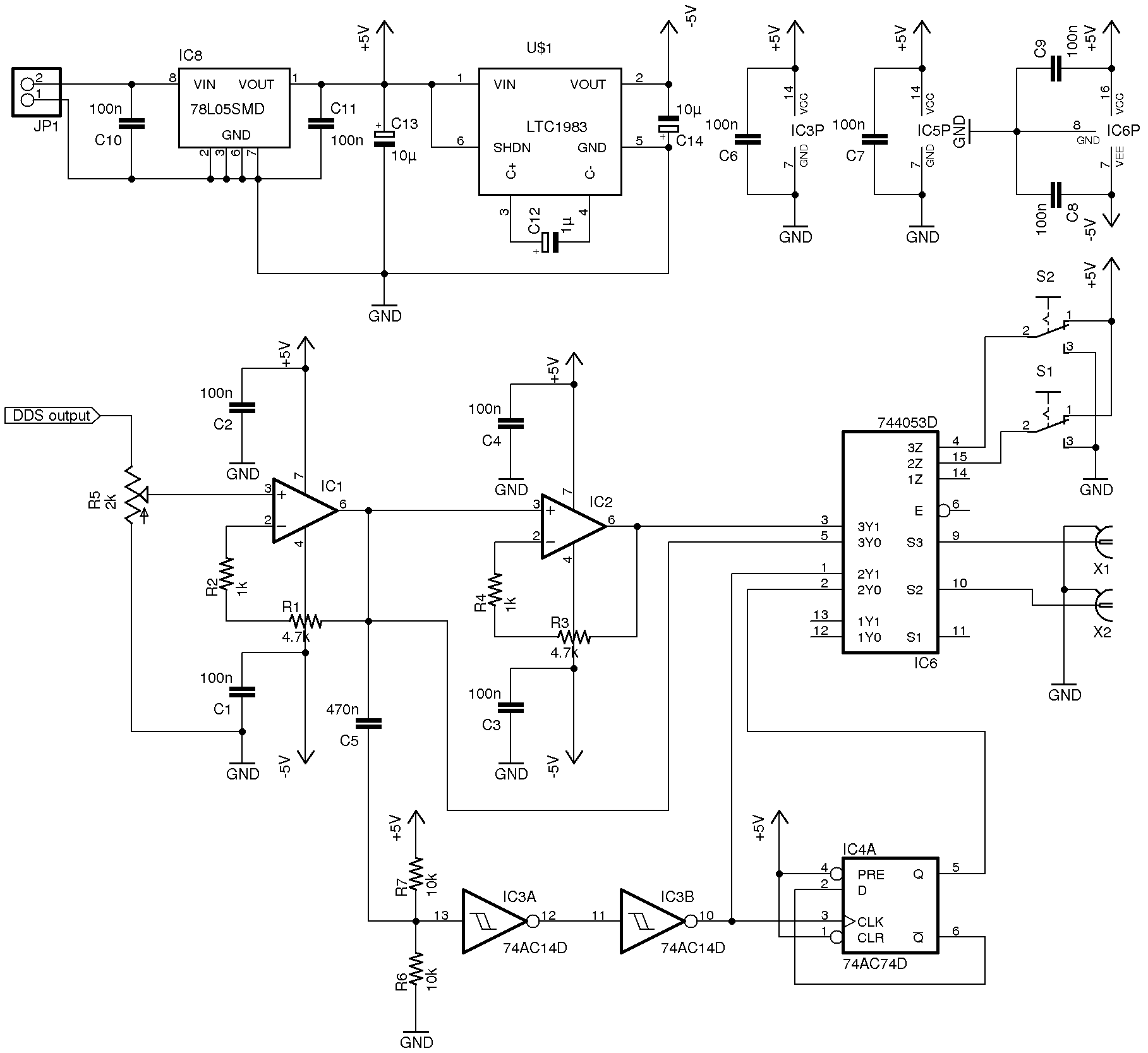 function block diagram with Dds Function Generator on 13t moreover 8237 8257 Dma additionally Program Plc Untuk Kontrol Motor Belt besides MCandSDemoCase AIrevised SoftwareLoadInstructions AIrevBprint in addition Ignition Coil Drivers.