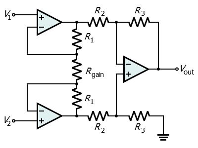 High-voltage Differential Probe - DGK Electronics : DGK