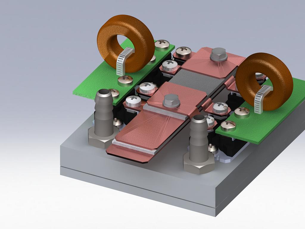 Index Of Storage Electronics Induction Heater New Design Sw Simple Circuit Igbt Bridge4 Resize 1024x